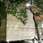 drvene vikendice proizvodnja